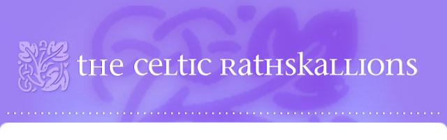 Celtic Rathskallions News