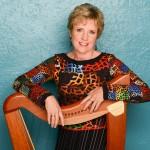 Wendy-harp