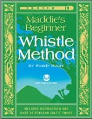 Whistle Method