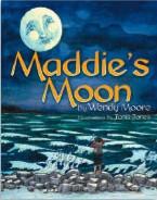 Maddie's Moon
